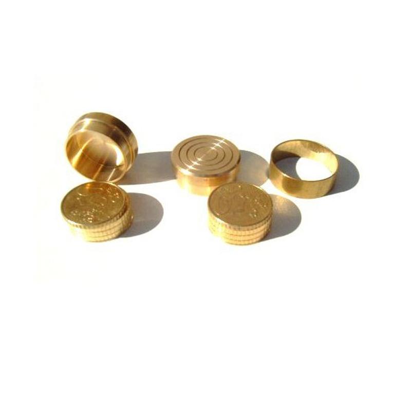 dyynamic-coin-first-magic