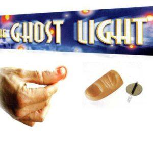 Ghost Light – Le FP Fantôme