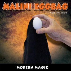 Malini Egg Bag