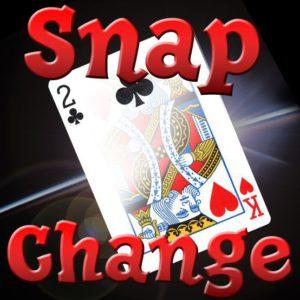 Télécharger : Magic Snap Change