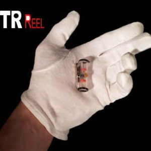 2 Mini Système de lévitation (ITR)