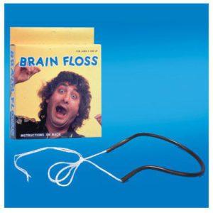 Fil Mental – Brain Floss