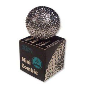 Mini Zombie Ball (Vernet)