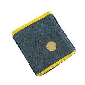 Sac à Pièce – Coin Bag
