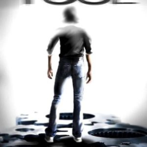 Tool – Gimmick et DVD de David Stone